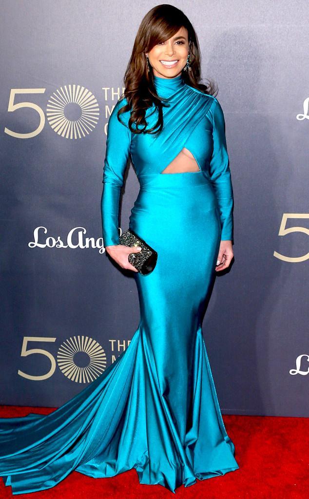 Thanks so much! xoP RT @EOnlineUK: We LOVE @PaulaAbdul's dress at Music Center's 50th Anniversary. #Musiccenter50 http://t.co/zaWmCNNwvk