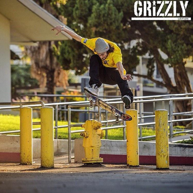 Torey for #SOTY http://t.co/mWbPWdyovC