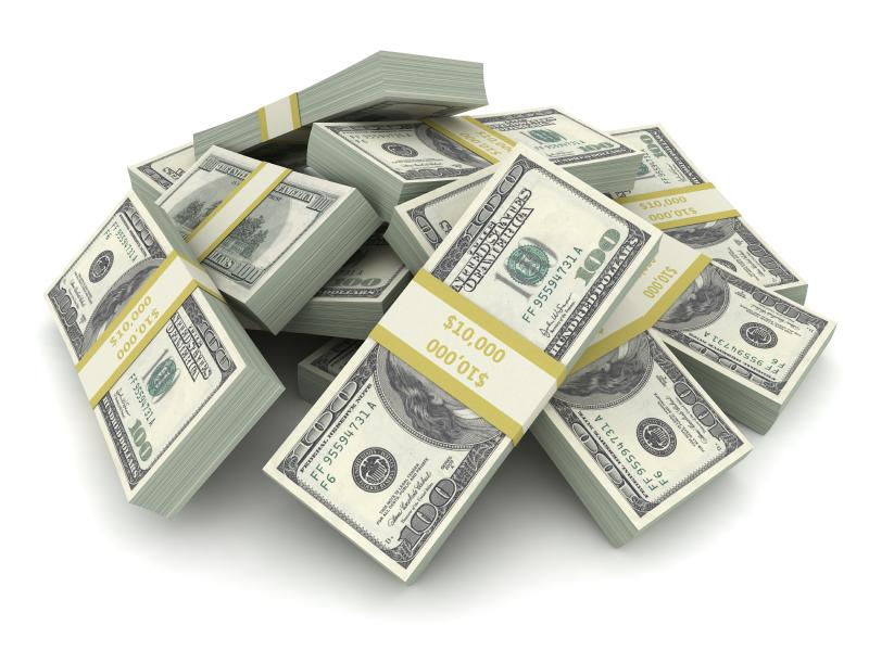 direct lender cash advance online