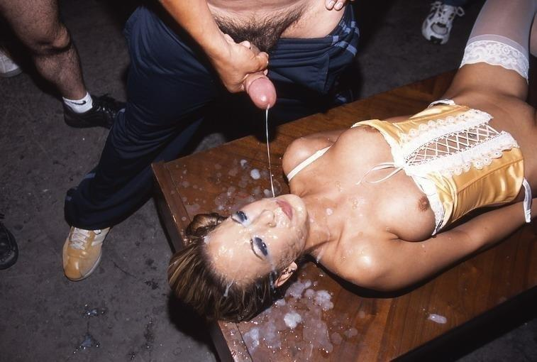 Bdsm stories basement jail chastity