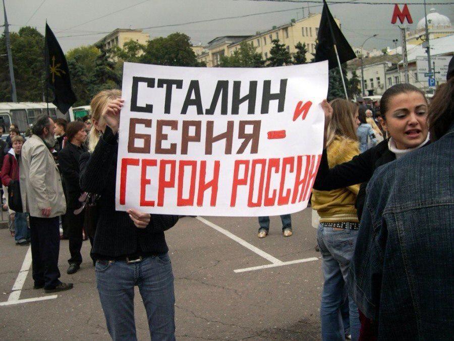 На Донбассе остается несколько тысяч военнослужащих РФ, - СНБО - Цензор.НЕТ 6400
