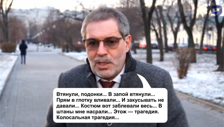 """Судье, освободившей экс-""""беркутовца"""" Садовника, предъявлено обвинение, - Ярема - Цензор.НЕТ 4641"""