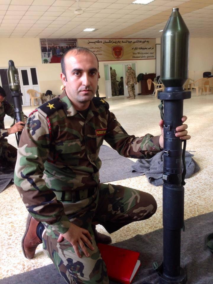جميع المنح والتعاقدات العسكريه الخاصه بالبيشمركه ........متجدد - صفحة 5 B4UzKbQIEAA_USB