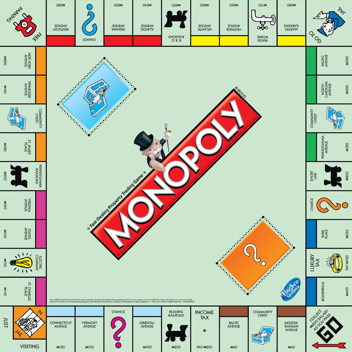 making a monopoly map can you search maps by name play risk