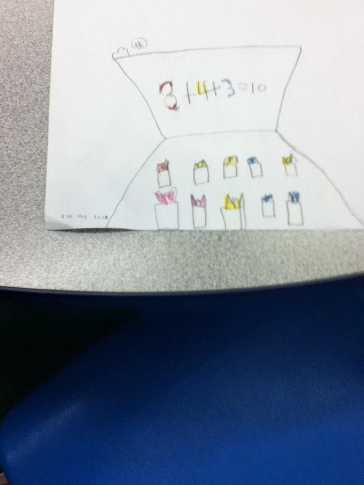 #mtgr1 by Evelyn http://t.co/owQgXylSca