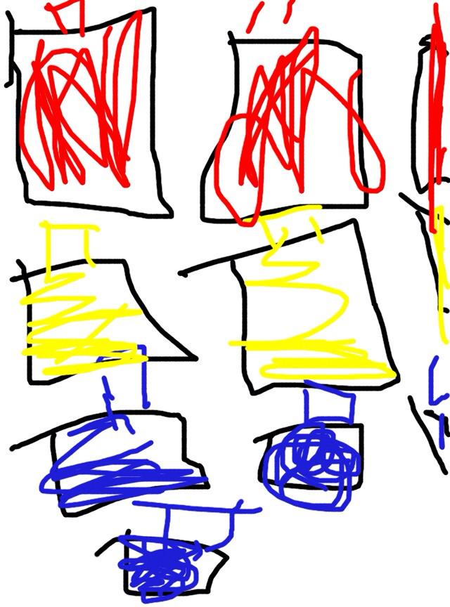 #mtgr1   3. Rads. And  3. Yellow. And.  4. Blue. By. Alex. http://t.co/HthQHz96cg