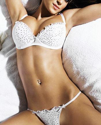 sex massage roskilde massagelisten