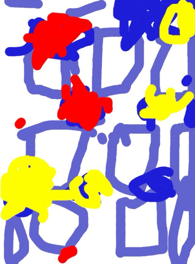 #mtgr1 2 red 3tellow  2 blue Nolan http://t.co/swpAtc7XLn