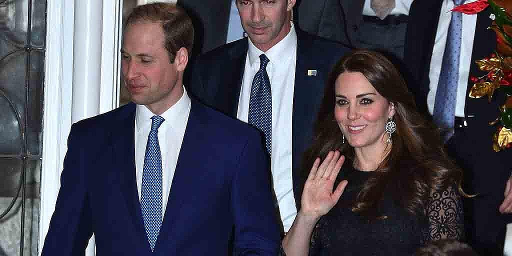 See every outfit #KateMiddleton's worn in New York so far! http://t.co/xHni65ci5c http://t.co/jQscpto7qq