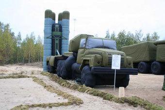 Украина и Канада подписали декларацию о военном сотрудничестве: Россия стала реальной угрозой нарушения мира и безопасности - Цензор.НЕТ 653