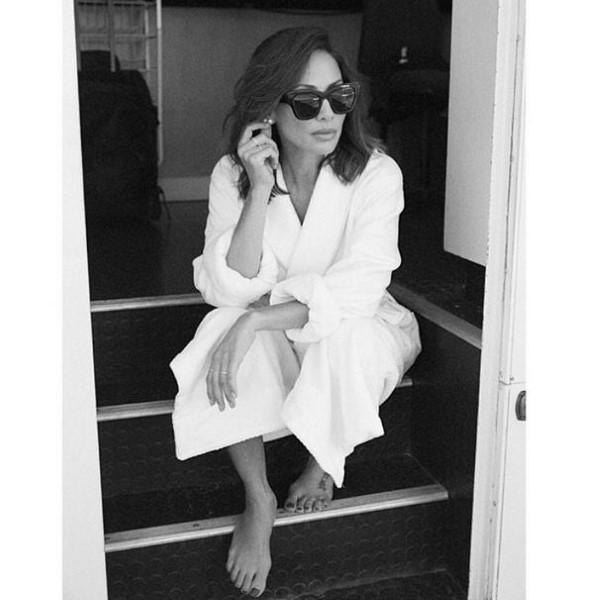 Pierre Toussaint partners with AM Eyewear http://t.co/35068POfQn @ameyewear @natimbruglia #fbloggers @twenty20agency http://t.co/GbApFAofAz