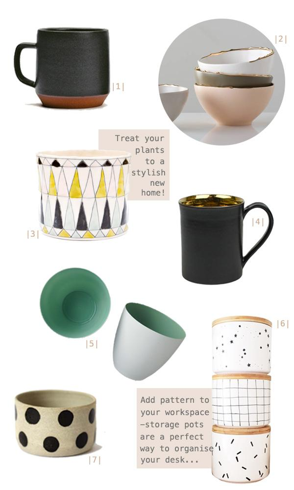 Calling all ceramics nuts! Check out my 7 of the most covetable ceramics for Christmas! http://t.co/Hs9i3S1ZAN http://t.co/oeHqRpB1Eu