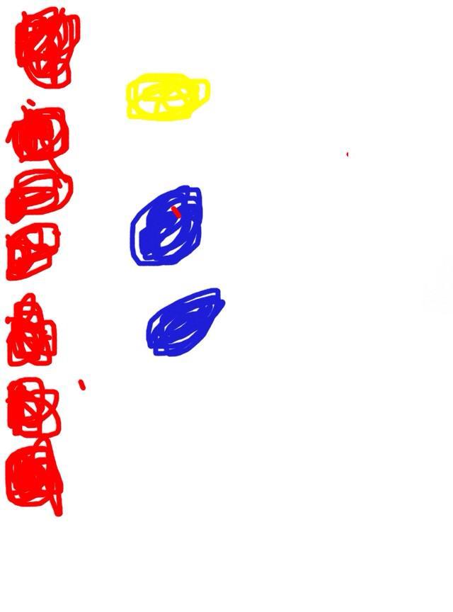 #mtgr1  olivia http://t.co/k2DmvHvjno