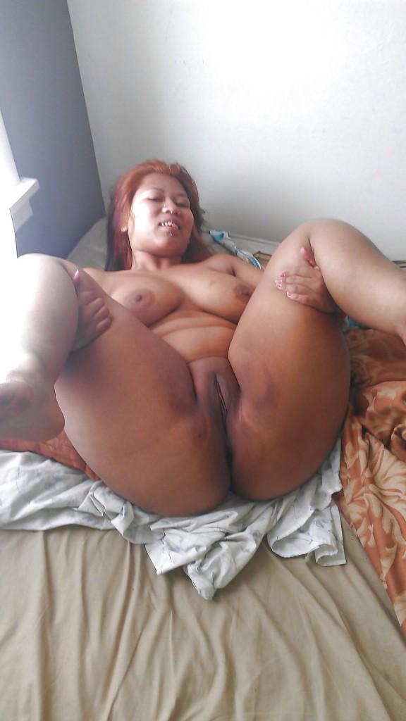 baiser violemment ssbbw anal sex