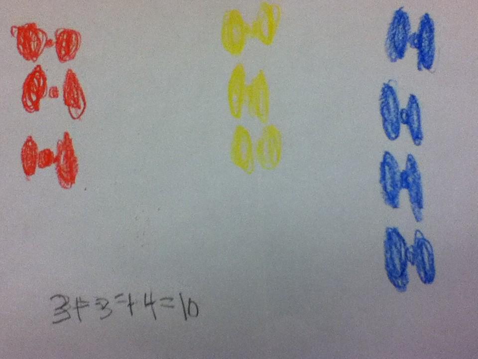 #mtgr1  Solomon http://t.co/wQz7Y5XlR3