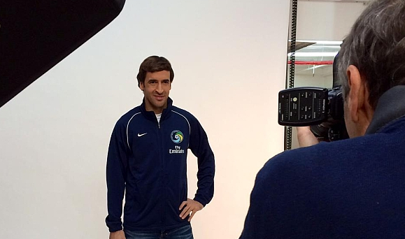 Getting excited yet, @NYCosmos fans? http://t.co/enn73BS8Pn