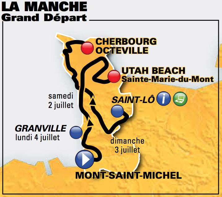 Tour de France 2016 B4WVHzGCMAEqVP6