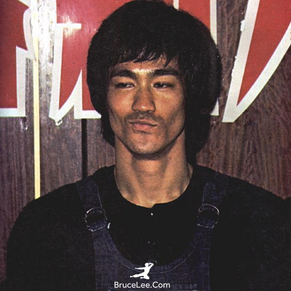 """Bruce Lee on Twitter: """"@brucelee http://t.co/xpgy2QmDno"""""""