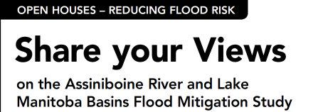 RT @MBGov: Learn more about the Flood Mitigation Study at an open house tonight in #Dauphin http://t.co/31sRLsFFEI http://t.co/wDsBtY9m8P