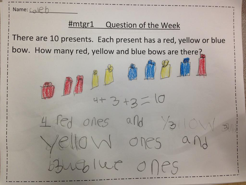 #mtgr1 4 red 3 yellow 3 blue by Caleb http://t.co/WouSL7JQvd