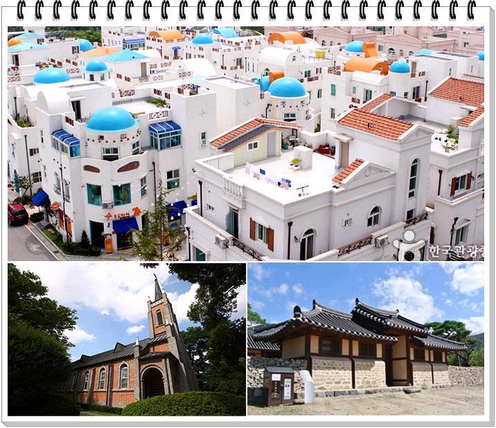 韓国観光公社-VisitKorea on Twi...