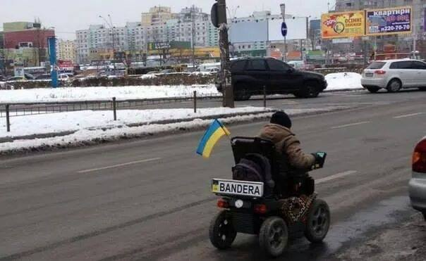 В Минобороны рассказали о попытках спецслужб РФ завербовать пленных украинских офицеров - Цензор.НЕТ 6094