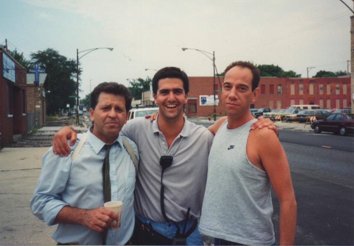 frank pesce linkedinfrank pesce jr, frank pesce net worth, frank pesce age, frank pesce wiki, frank pesce bio, frank pesce new york lottery, frank pesce attorney, frank pesce actor, frank pesce biography, frank pesce facebook, frank pesce movies, frank pesce, frank pesce joe pesci, frank pesce top gun, frank pesce stallone, frank pesce florida, frank pesce international group, frank pesce linkedin, frank pesce staten island, frank pesce obituary