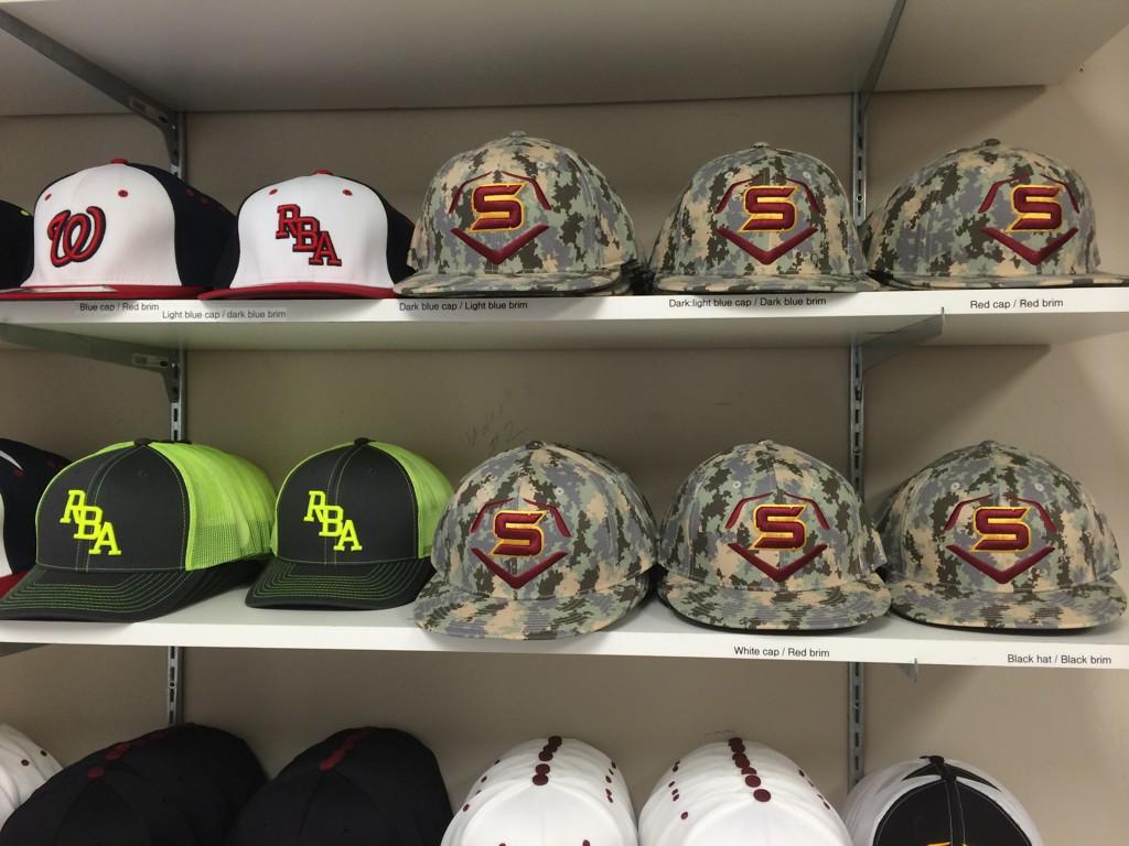 wholesale dealer da710 b9518 ... ireland rba west on twitter new evoshield seminoles camo hats are in  t.co dz11fxaef4