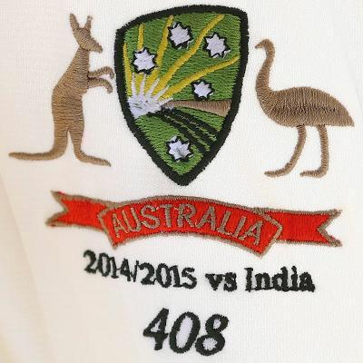 Thinking of all @CricketAus players today http://t.co/Ui0UQZcFio