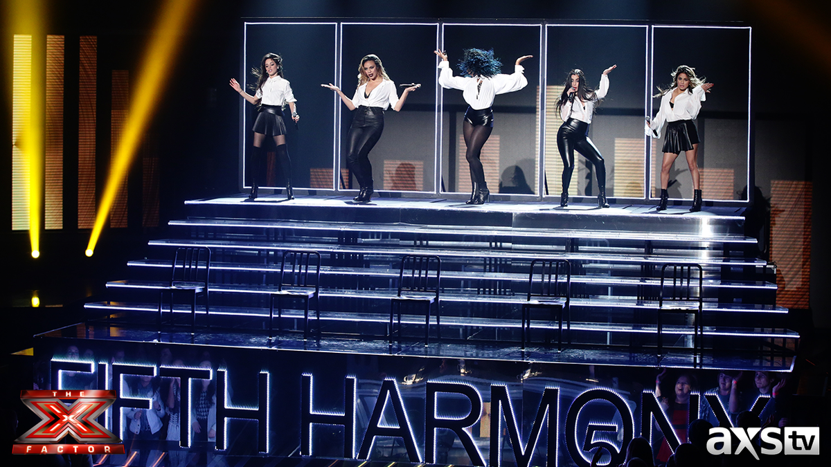 THX 4 watching #UKintheUSA w us! If u missed anything, or need 2 rewatch @FifthHarmony it's on again at 11 ET  X http://t.co/t2UgtbbLEL