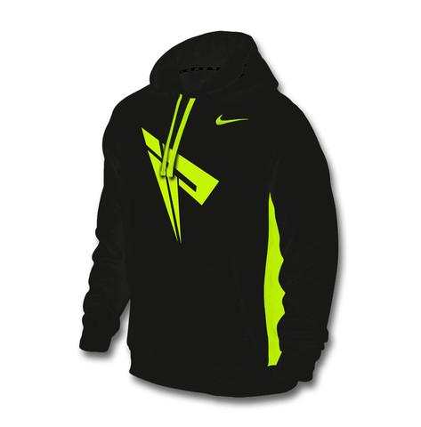 Mlg hoodie