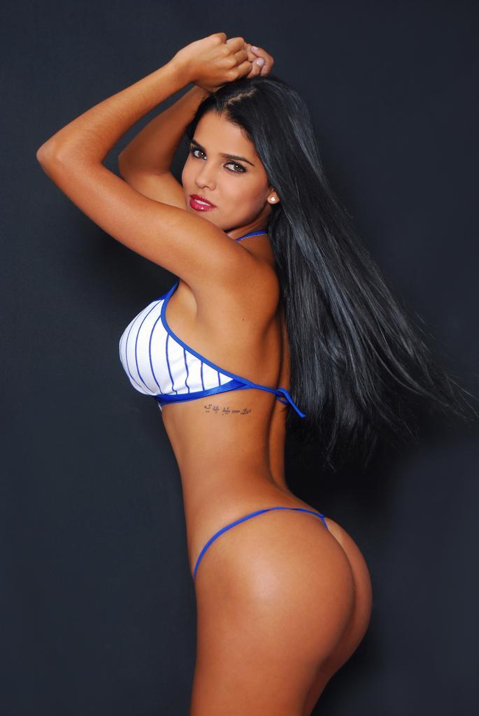 Modelo indio sexy fotos