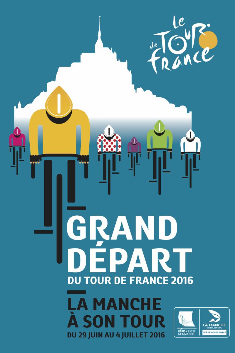 Tour de France 2016 B4Z2GnyCcAAkIHl