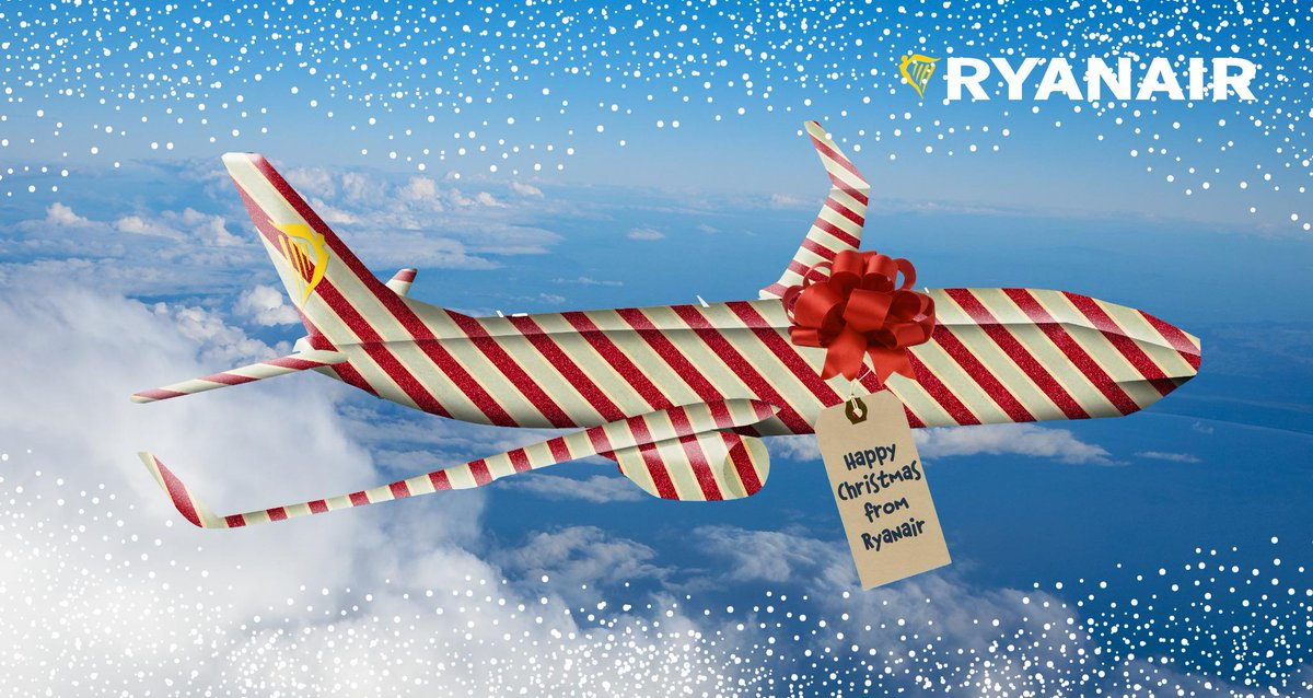Ryanair will want want your name, nationality, date of birth, phone number, passport and payment details in order to create the myRyanair account and release the £10 voucher. You'll then see the voucher discount when you go to the payment page to book your chosen flight (there's no voucher code needed).