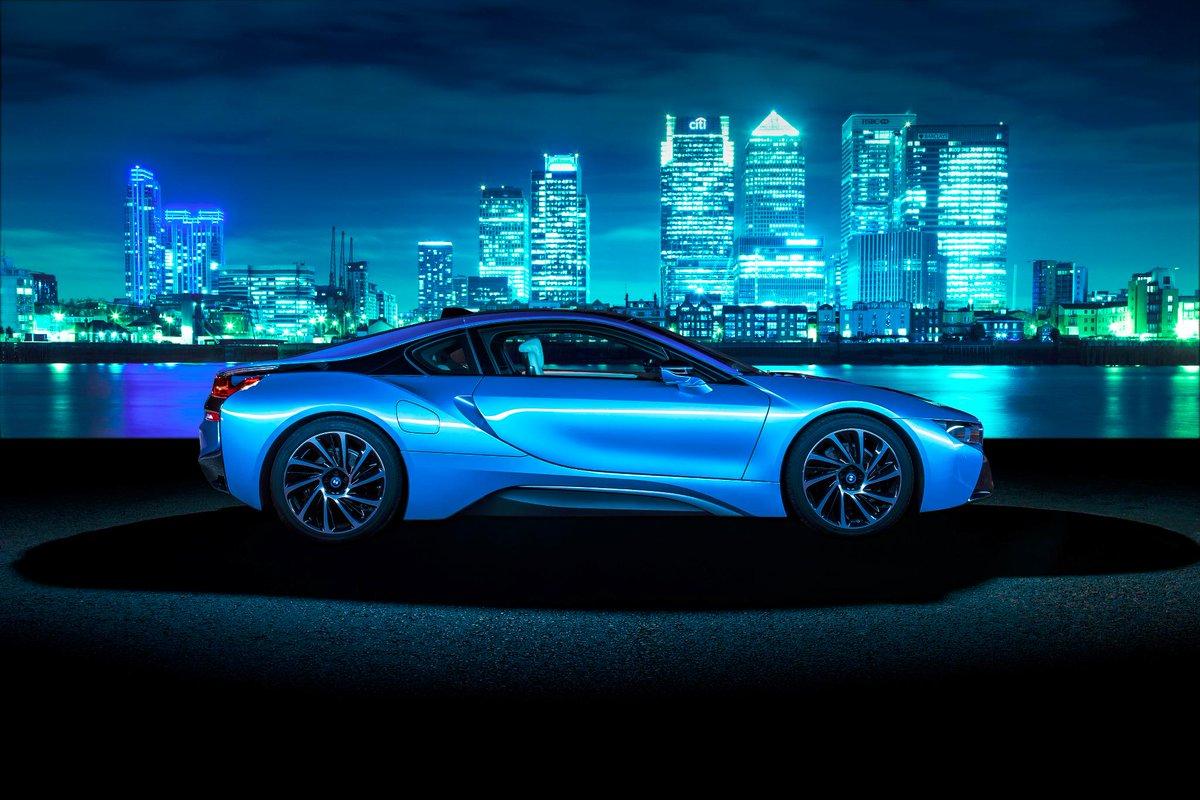 BMW i8 был признан Автомобилем года по версии авторитетного автомобильного издания Top Gear Magazine. http://t.co/GUy1FdtwIw