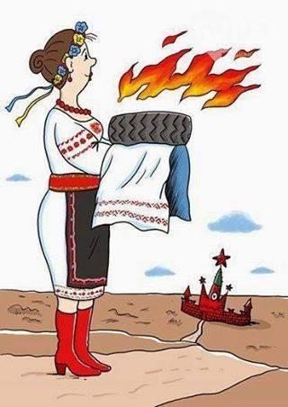 """""""В Украине существует риск замораживания конфликта"""", - генсек ООН - Цензор.НЕТ 6870"""
