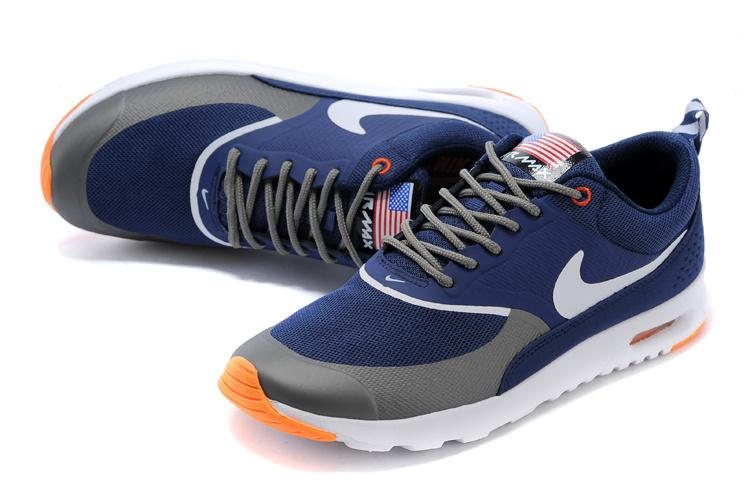KUNGFUZAPAS on Twitter: Nike Air Max Thea :___) t.co
