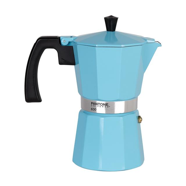 Avoca Ireland On Twitter 6 Cup Fab Percolator Coffee Maker