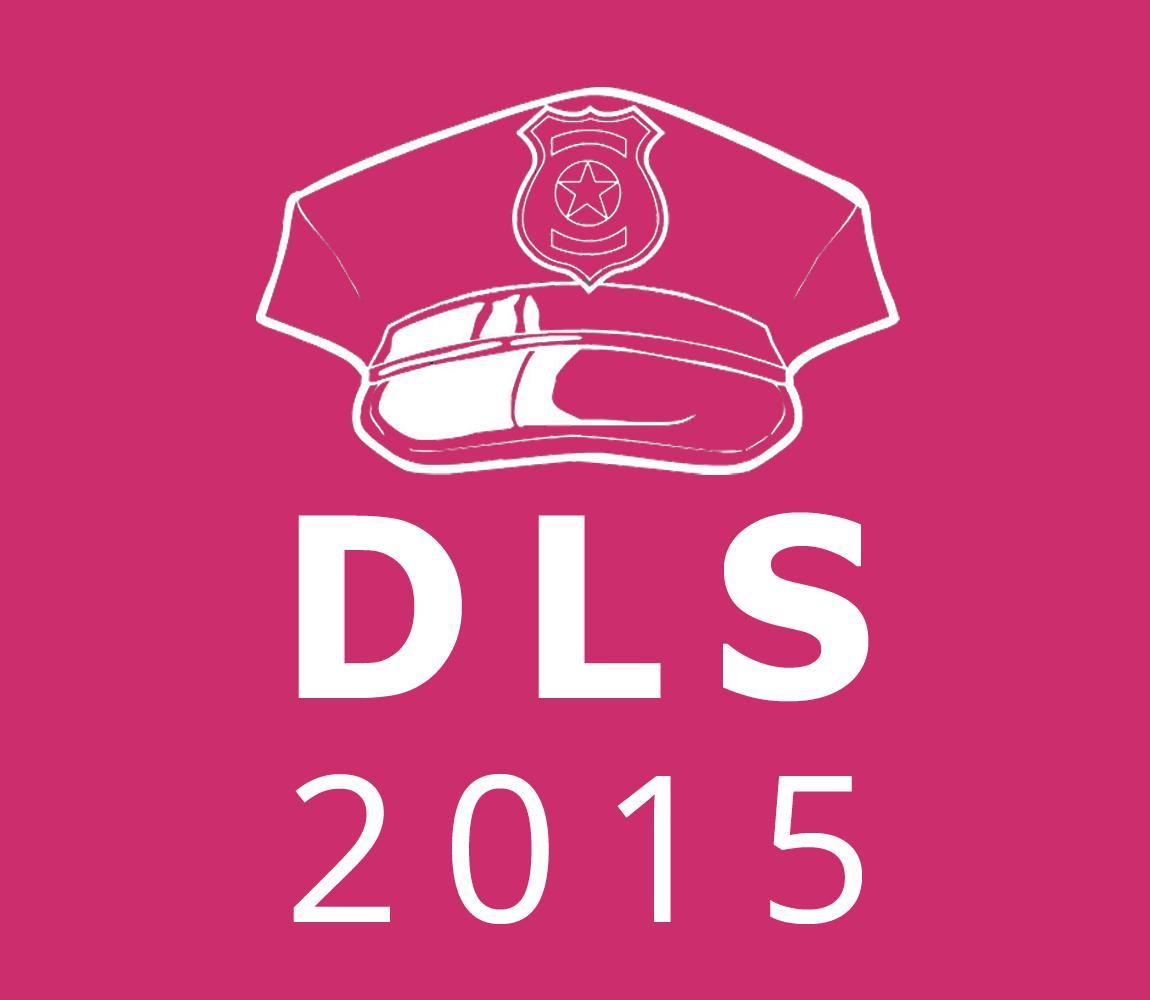 Debería haber sido esta la imagen? #DLS2015 http://t.co/PbH9Qx8npI