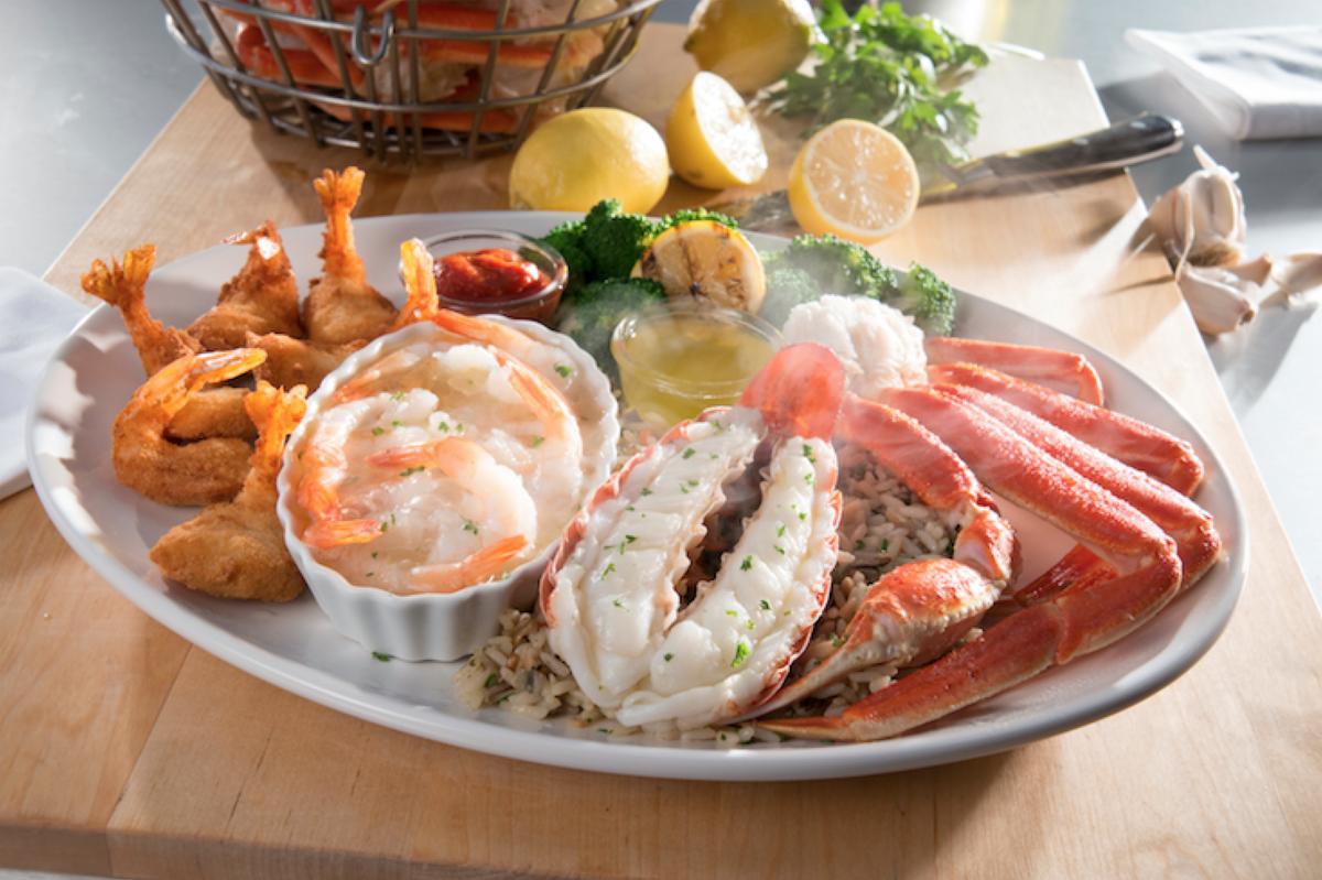 recipe: red lobster feast [13]