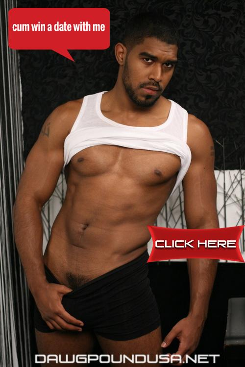 Gay black massage videos