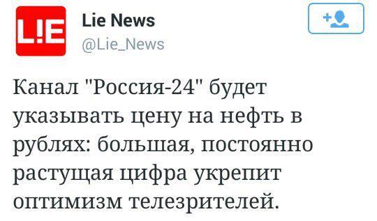 """Путин назвал запрет на импорт продовольствия из ЕС """"временным явлением"""" - Цензор.НЕТ 8644"""