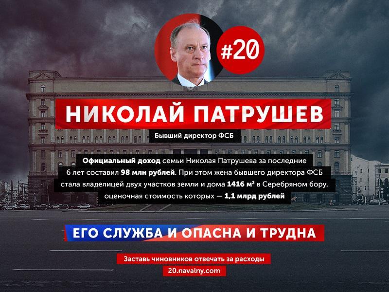 Киевсовет просит Кабмин вернуть Гостиный двор в коммунальную собственность - Цензор.НЕТ 235