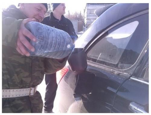 В Черниговской области восстанавливают военный аэродром - Цензор.НЕТ 4354