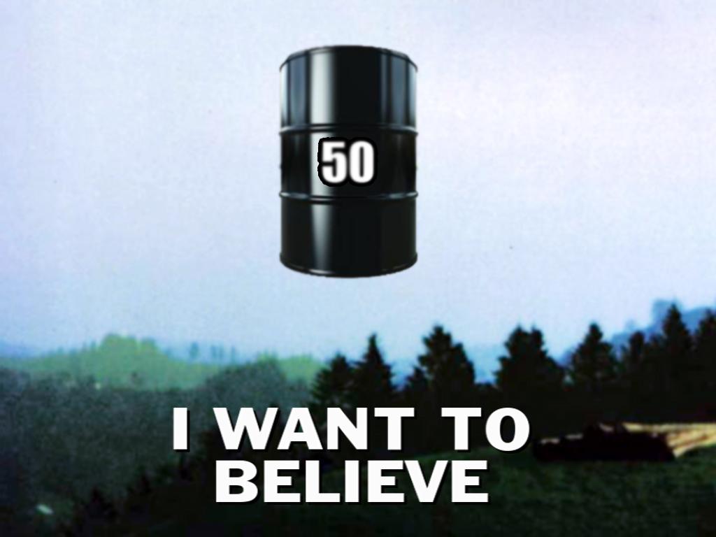Нефть марки Brent упала в цене до менее 52 долларов - Цензор.НЕТ 9156