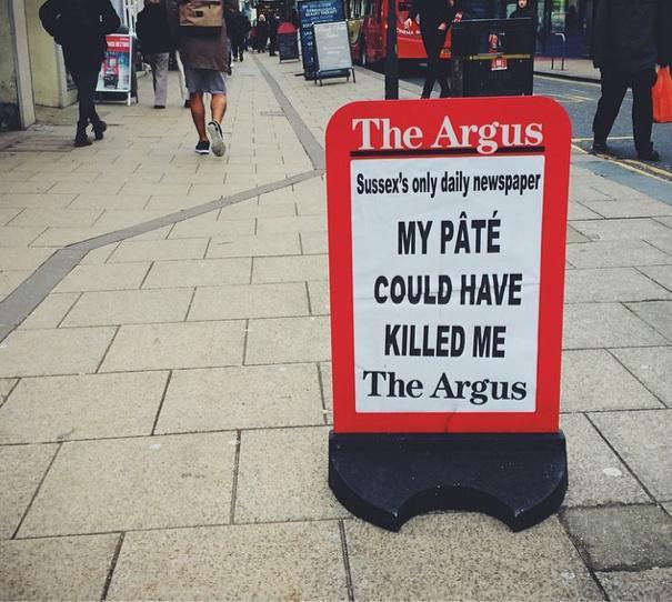 Stay safe, Sussex http://t.co/uRuWLoCSAK
