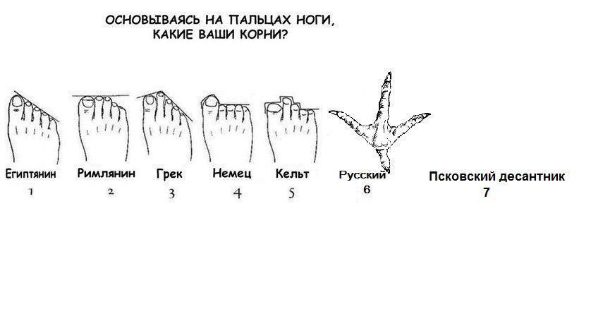 """""""Пока есть время, украинских солдат нужно обеспечить именными жетонами"""", - глава """"Союза Народная память"""" - Цензор.НЕТ 2384"""