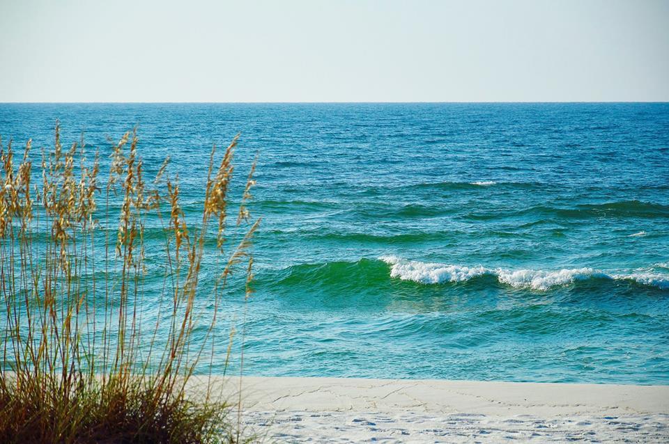 Pensacola Beach, Fl. http://t.co/KE7zfLRlpi