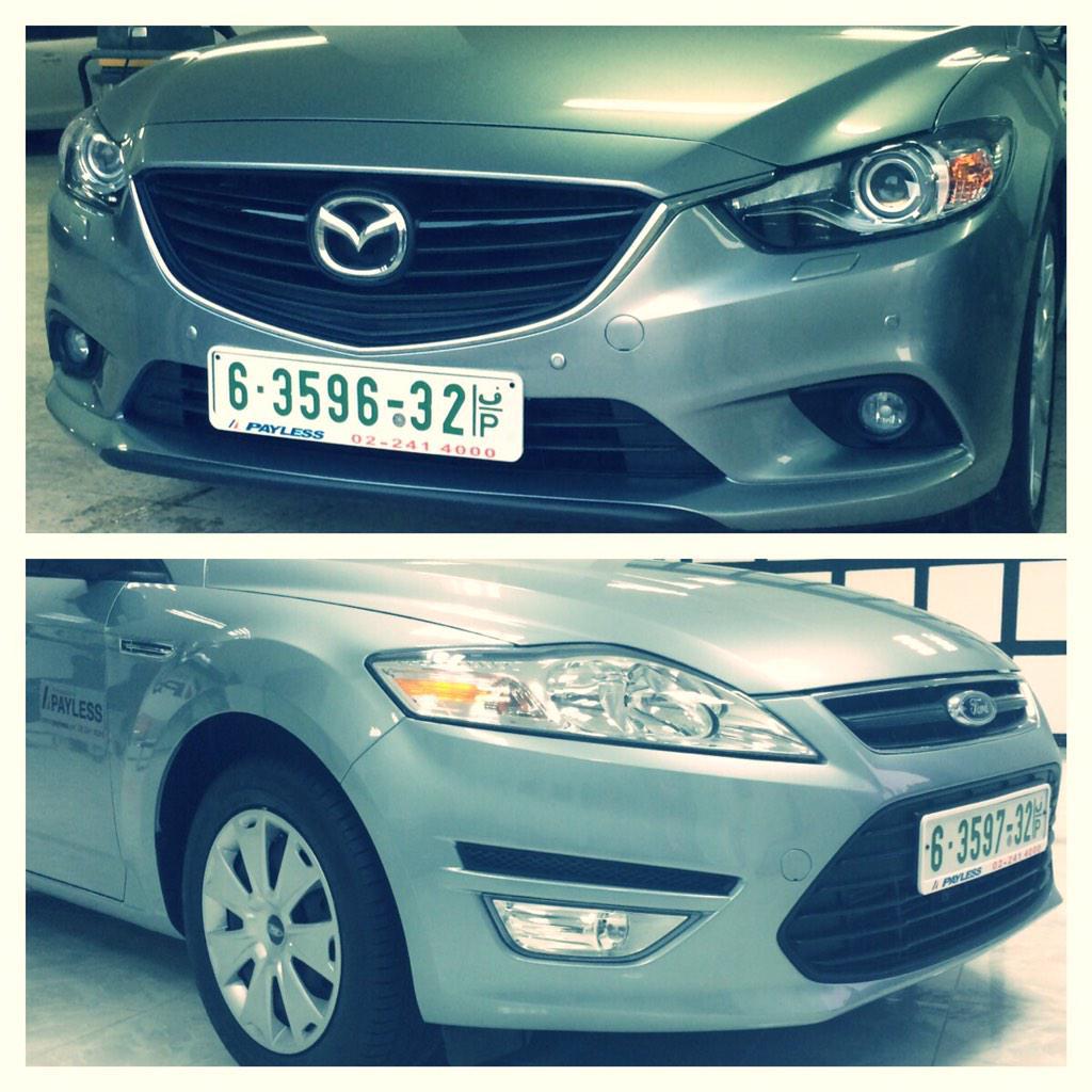 Payless Car Rental (@PaylessCar)