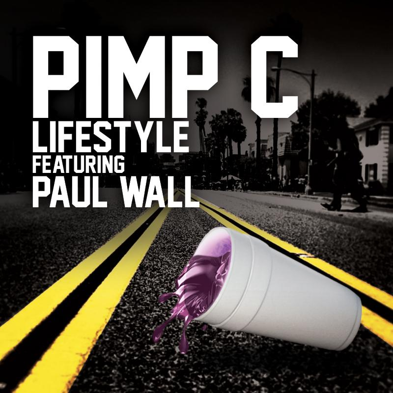 #NewMusicTuesday @LIFESTYLEMUSIQ @paulwallbaby @djcarisma PIMPC https://t.co/pWR8d92Hkv  #youngcaliforina #thegrowth http://t.co/McHyOLbleW